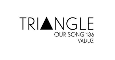 Logo136.png
