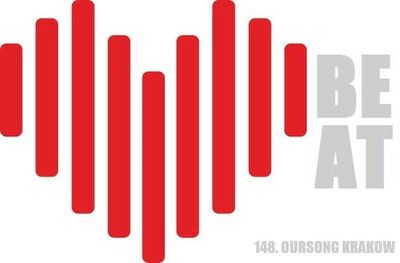 Logo148.jpg