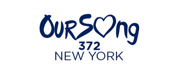 Logo372.png