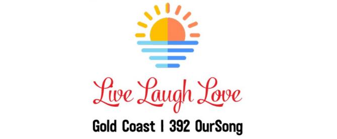 Logo392.png