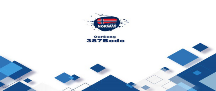 Logo387.png