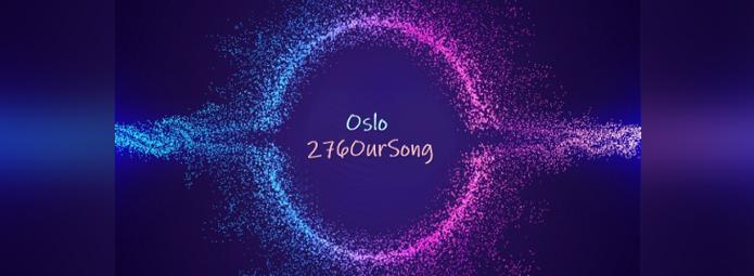 Logo276.png