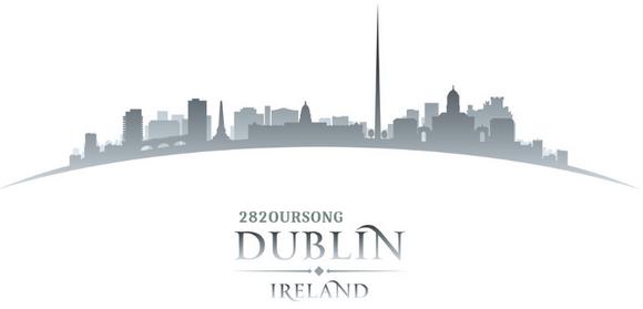 Logo282.png