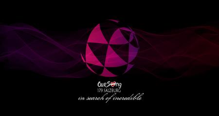 Logo179.png