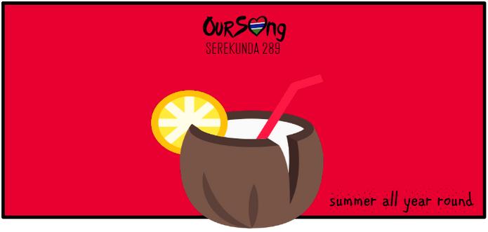 Logo289.png