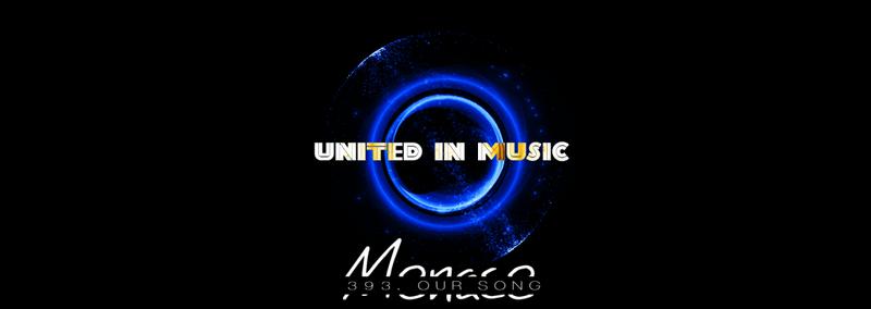 Logo393.png