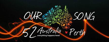 Logo52.jpg