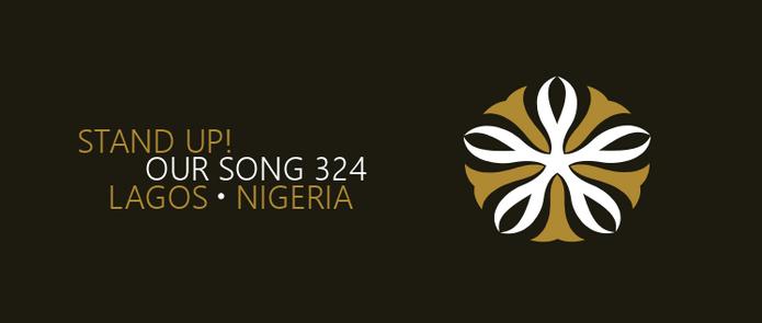 Logo324.png