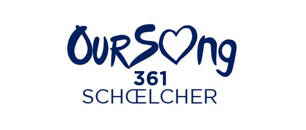 Logo361.png