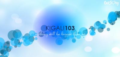 Logo103.png