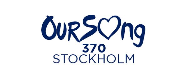 Logo370.png