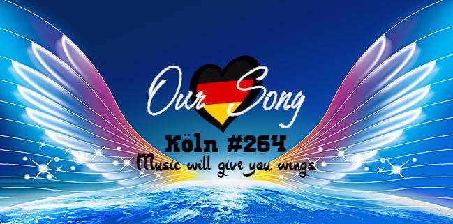 Logo264.png