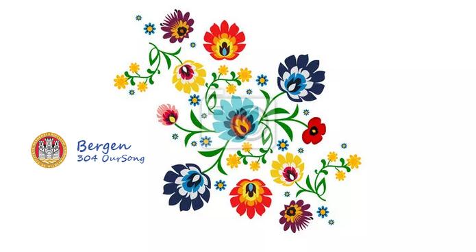 Logo304.png