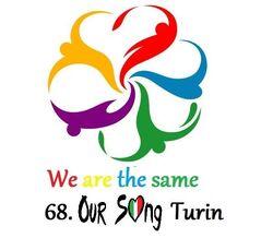 Logo68.jpg