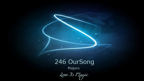 Logo246.png