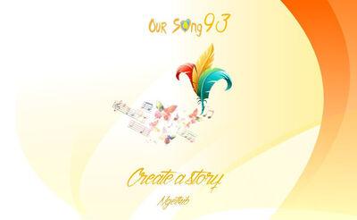 Logo93.jpg