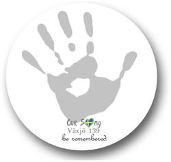 Logo139.png