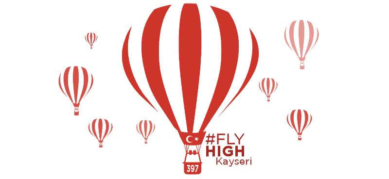 Logo397.png