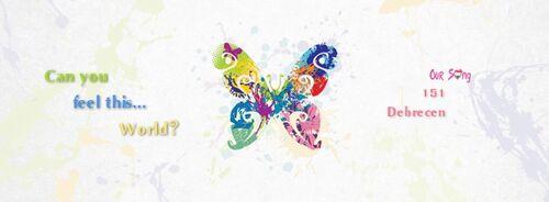 Logo151.jpg
