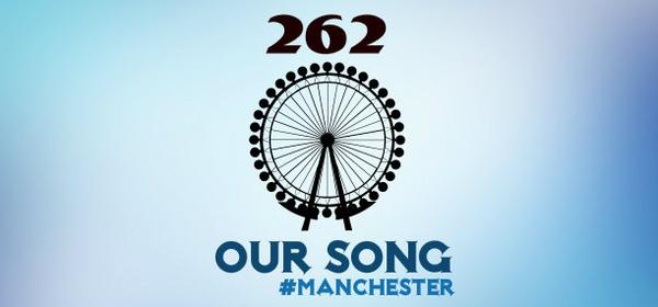 Logo262.png