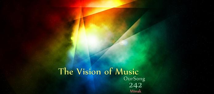 Logo242.png