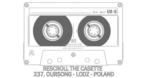 Logo237.png