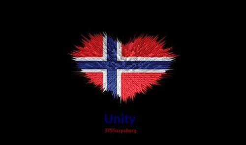 Logo375.jpg