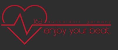Logo163.png
