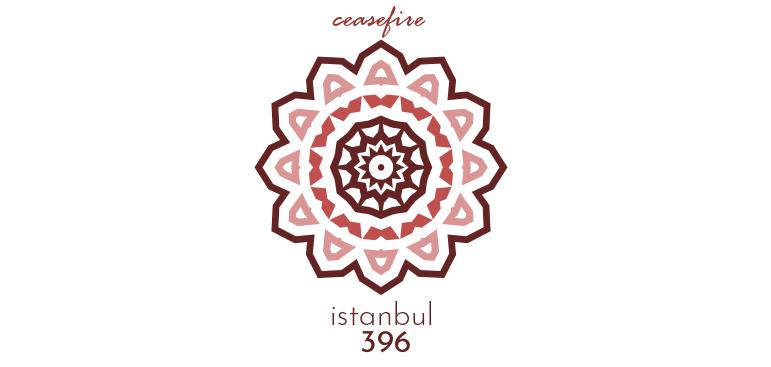 Logo396.png