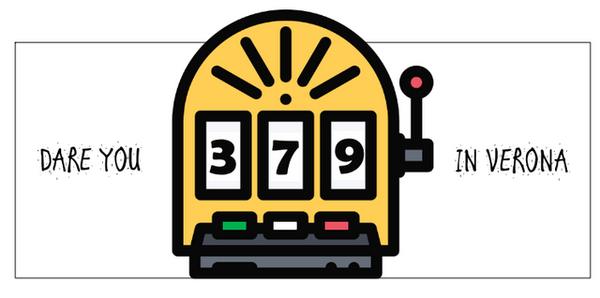 Logo379.png