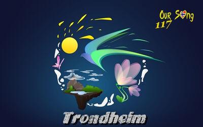 Logo117.jpg