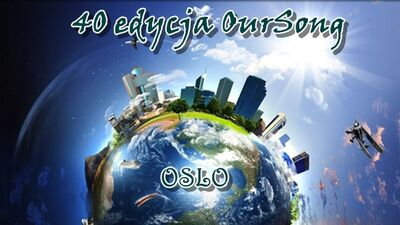 Logo40.jpg