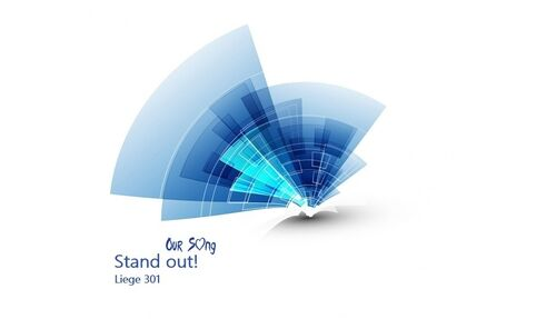 Logo301.jpg