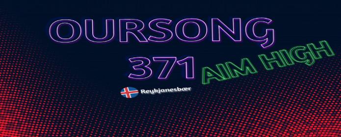 Logo371.png