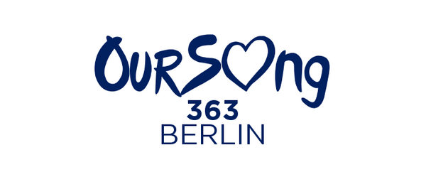 Logo363.png