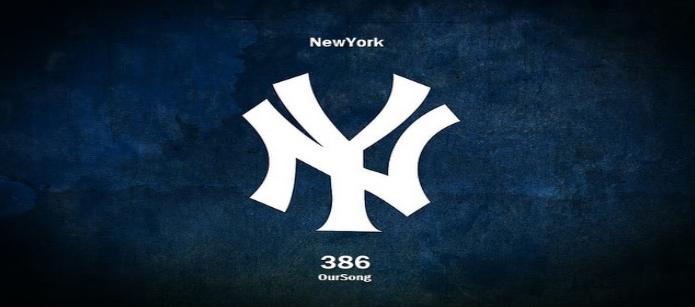 Logo386.png