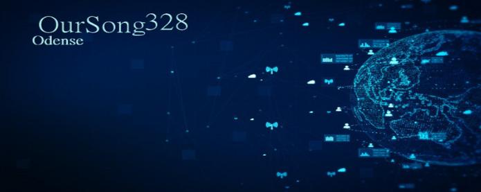 Logo328.png