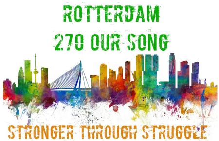 Logo270.png