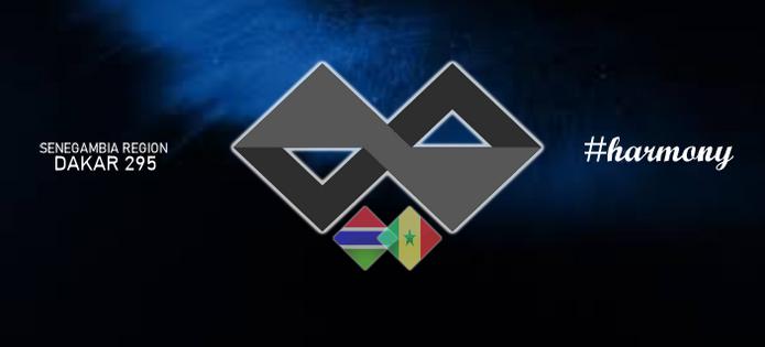 Logo295.png