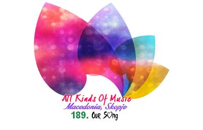 Logo189.png
