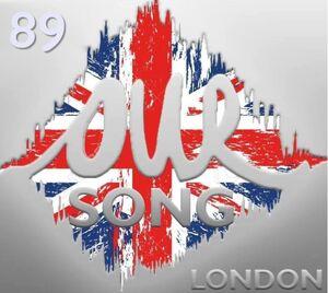 Logo89.jpg