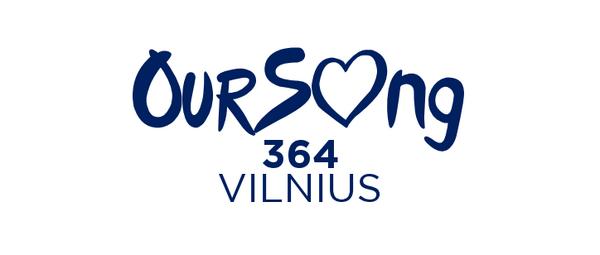 Logo364.png