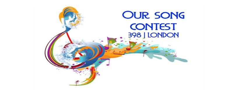 Logo398.png