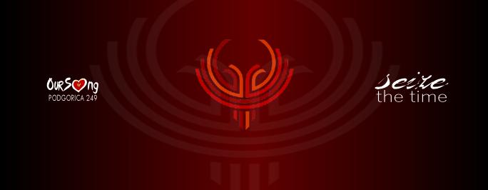 Logo249.png