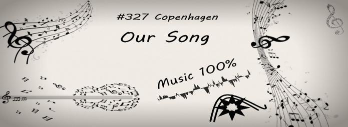 Logo327.png