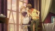 Outbreak Company - 01 - Large 28