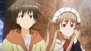 Outbreak Company - 03 - Large 01