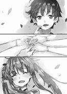 Shin'ichis Confession