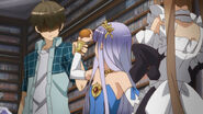 Outbreak Company - 02 - Large 29