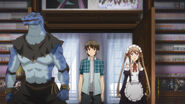 Outbreak Company - 02 - Large 14